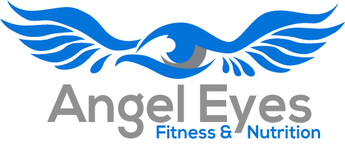 Angel Eyes Fitness and Nutrition