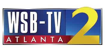 wsbtv Atlanta 2